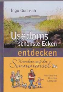 Usedoms_schoenste_Ecken_endecken